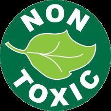 non-toxic-768x768