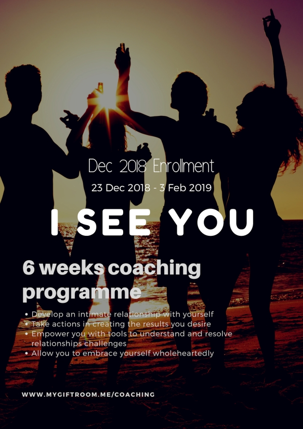 Dec 2018 Enrollment